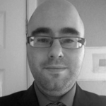 WLS IT Solutions Senior Staff - Tony - Technical Manager