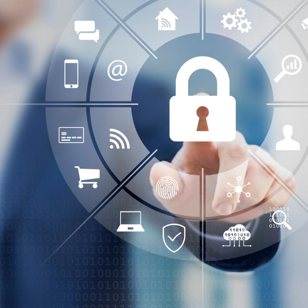 Unifying Threat Management 