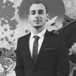 WLS IT Solutions Senior Staff - Flavius - Head of Digital Marketing