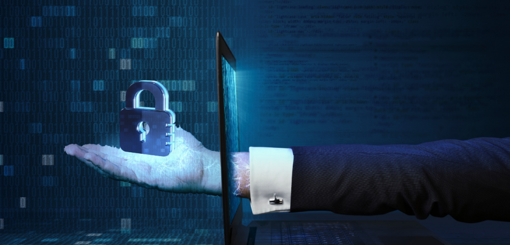 Business IT Cyber-security Services