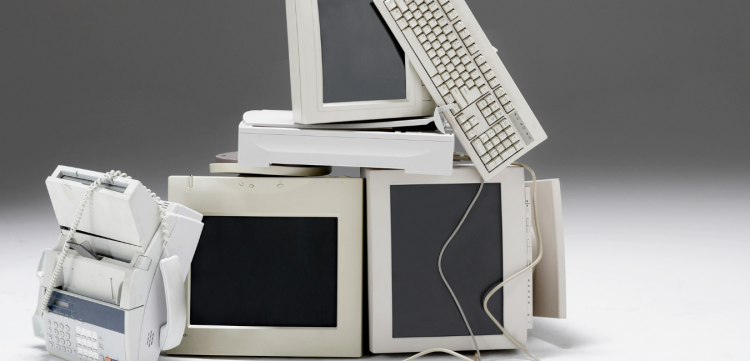 IT and Technology Integration problems for businesses