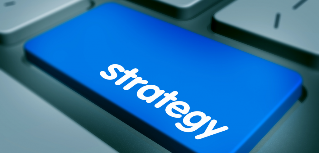 Business IT Strategy and Plan